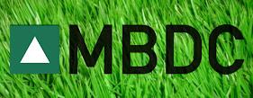 mbdc.jpg